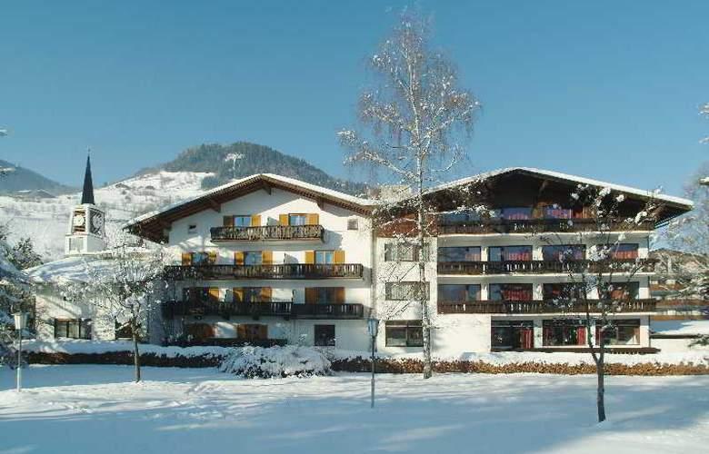 Schonblick - Hotel - 4