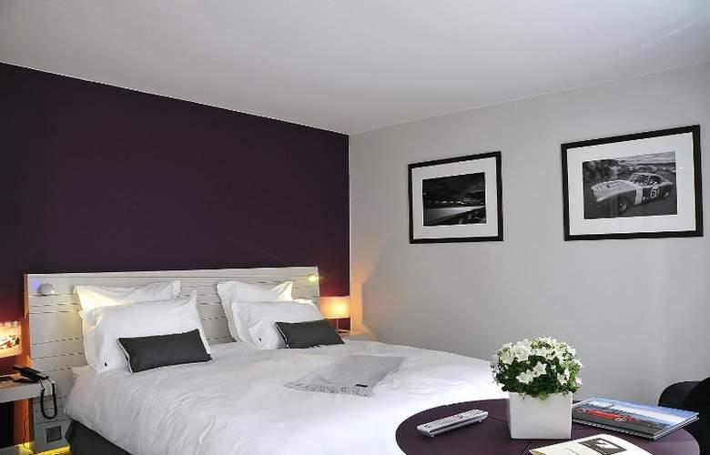 Villa Koegui - Hotel - 15