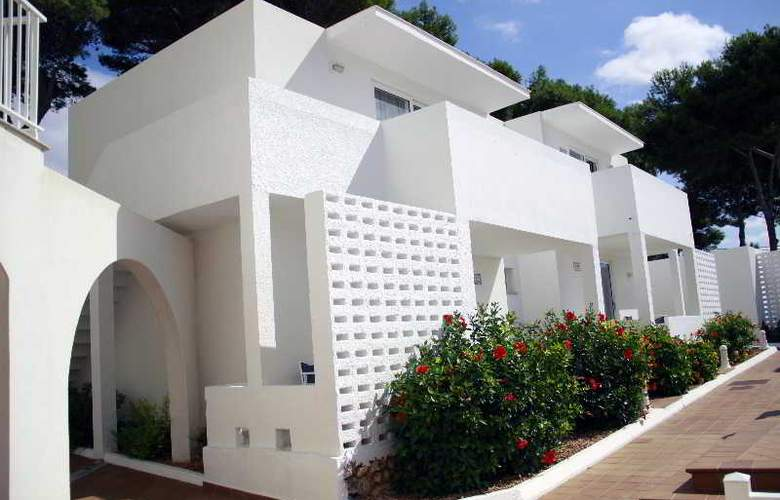 Playa Azul - Hotel - 12