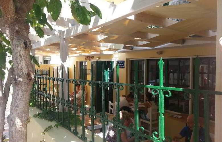 Di Mare - Hotel - 0
