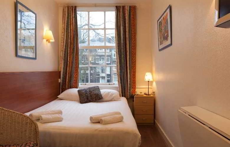 ITC Hotel - Room - 27