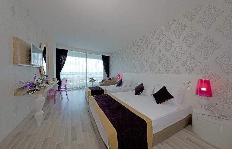 Raymar Hotels - Room - 1