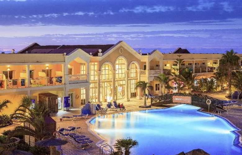 Cotillo Beach - Hotel - 15