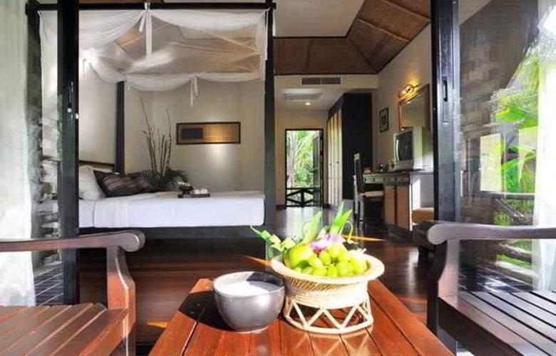 Ramayana Koh Chang Resort - Room - 13