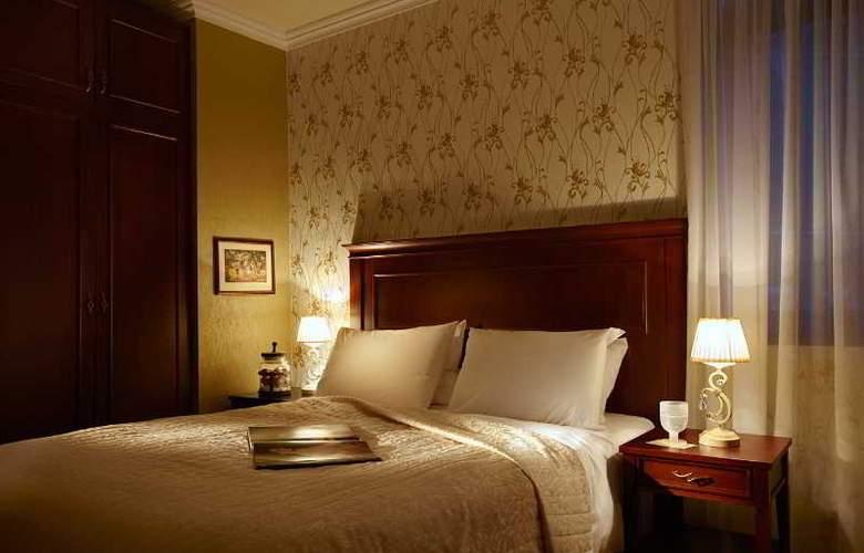 Premier Luxury Mountain Resort - Room - 15