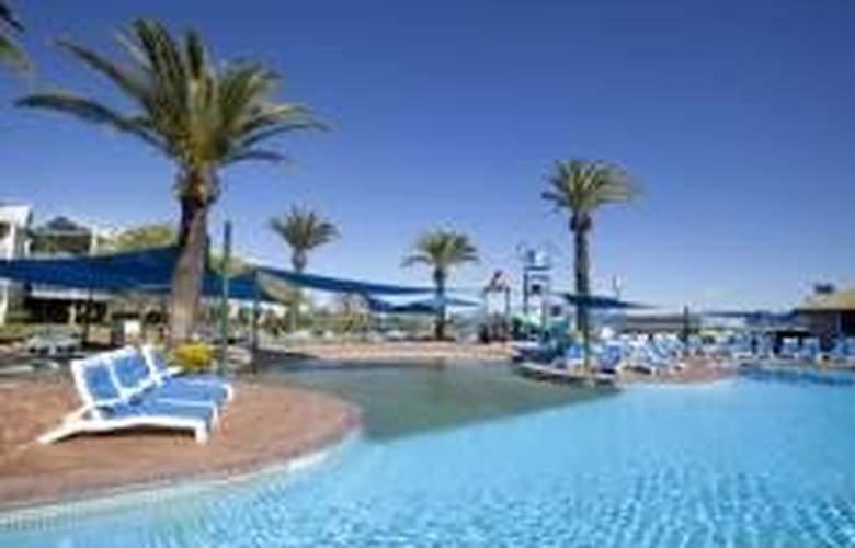 Sea World Resort - General - 5