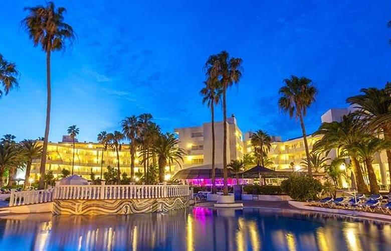 Sol Lanzarote - Hotel - 10