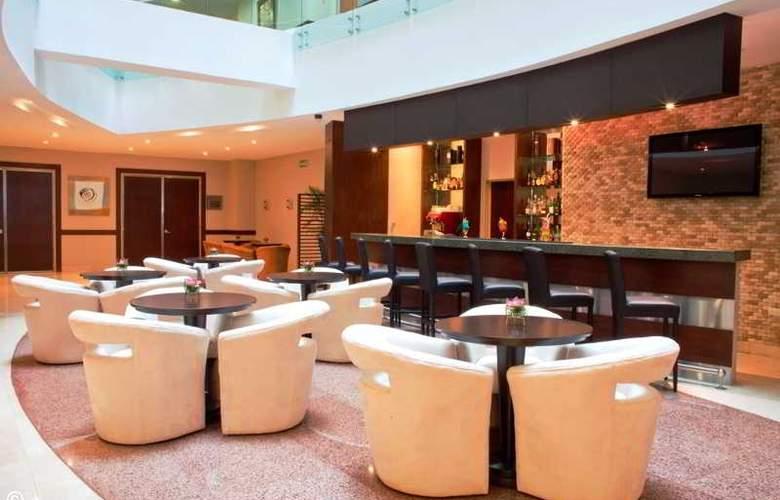 Sonesta Guayaquil - Bar - 8