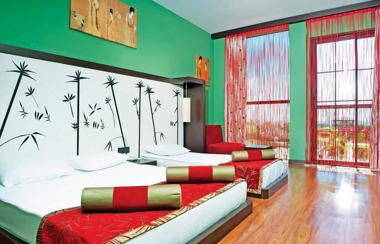 Siam Elegance Hotel&Spa - Room - 28