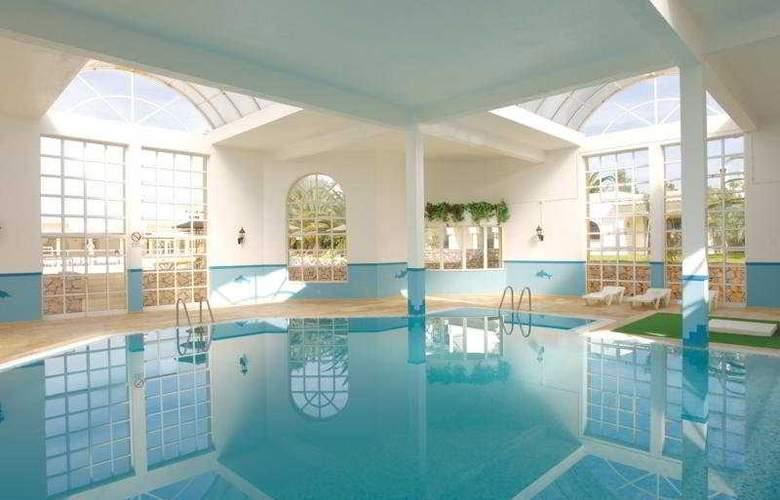Colina Village - Pool - 5