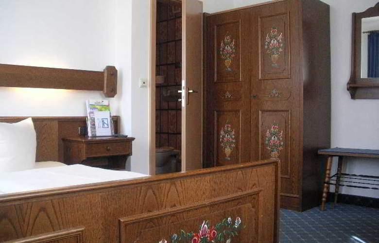 Schranne - Room - 1