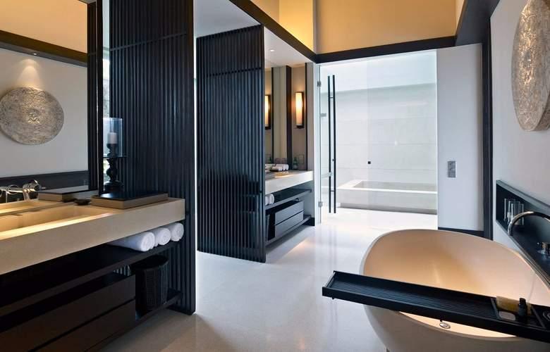 Soori Bali - Room - 5