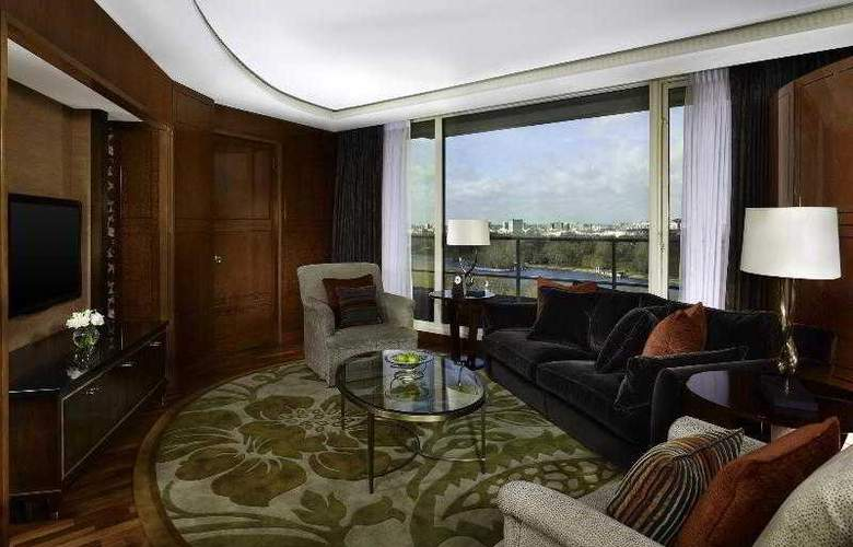 The Park Tower Knightsbridge - Room - 24