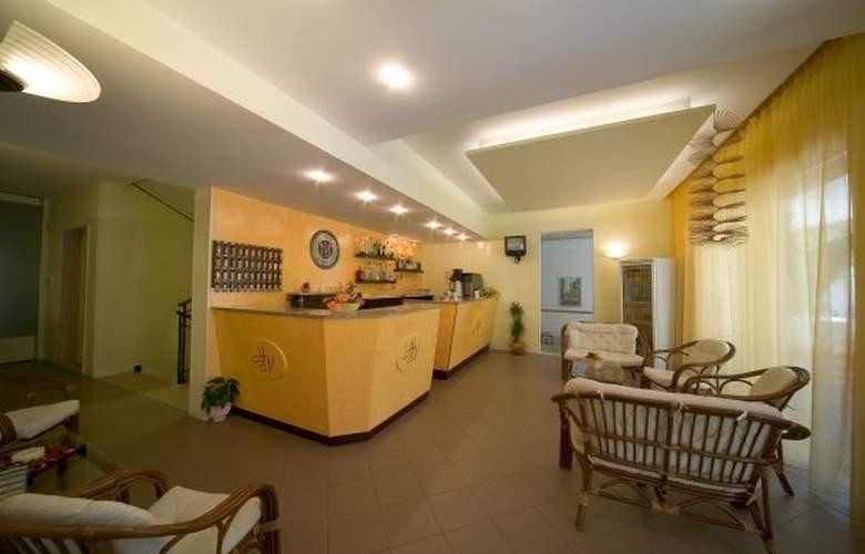 Ca' Vanni - Hotel - 0