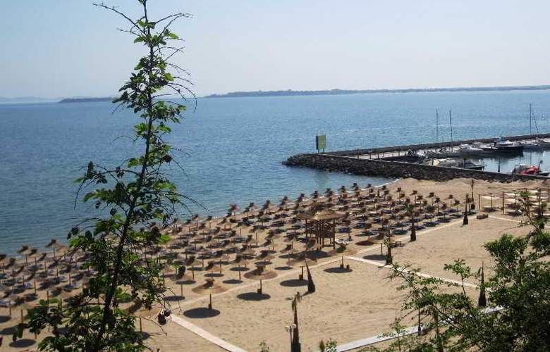 Dolce Vita - Beach - 15