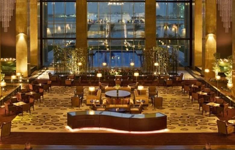 Grand Hyatt Doha - General - 8