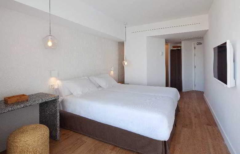 HM Balanguera Beach - Room - 18