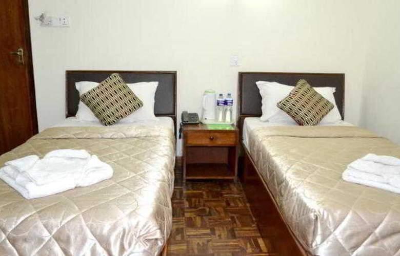 Kathmandu Eco - Room - 11