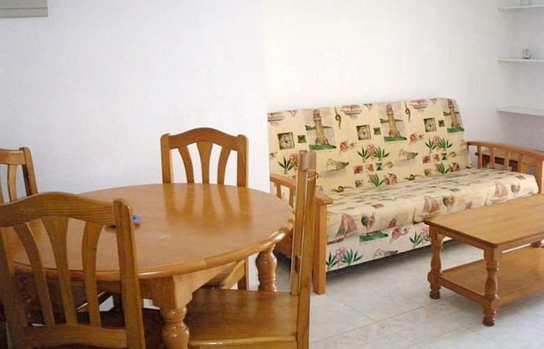 Cala Montero 3000 - Cala Gonzalez 3000 - Hotel - 3