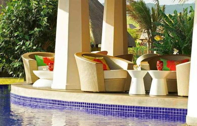 So Sofitel Mauritius - Hotel - 72