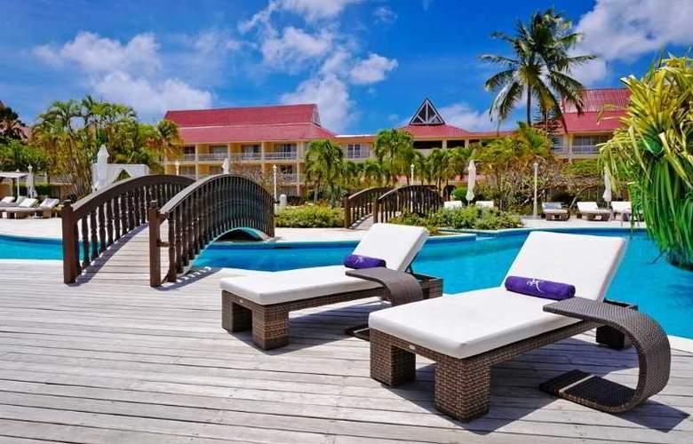Royal by Rex Resorts - Pool - 5