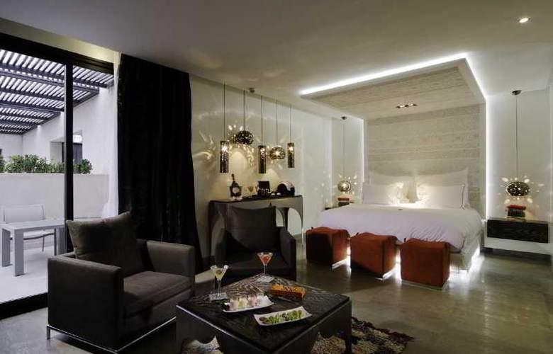 Cesar Resort & Spa - Room - 4