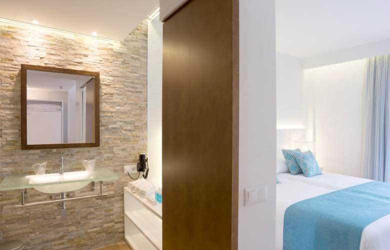 Playa Mar & SPA - Room - 14