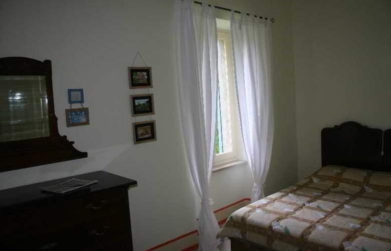Castello Di Uviglie - Room - 24