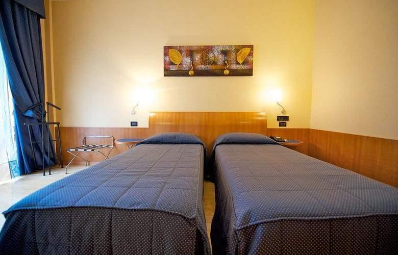 Luxor - Room - 115