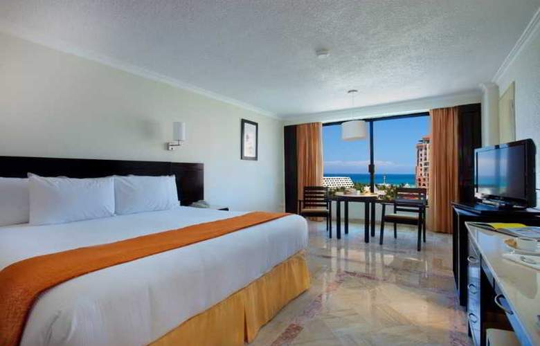 Krystal Cancun - Room - 13