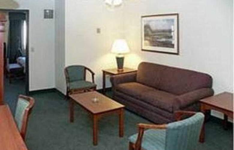 La Quinta Inn & Suites Dallas Northwest - Room - 4