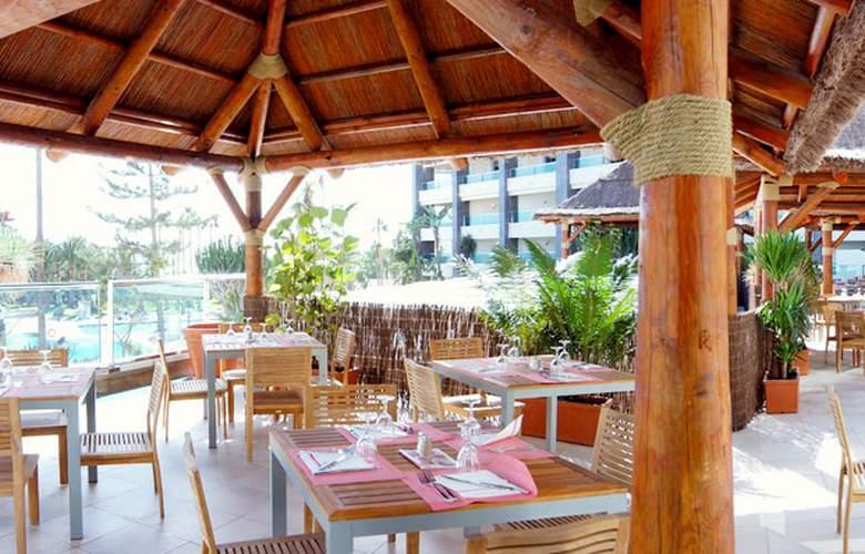 Meliá Fuerteventura - Restaurant - 35
