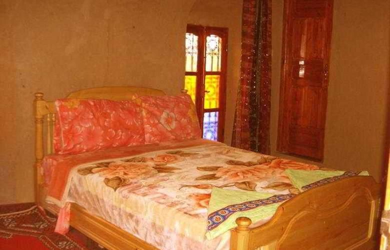 Kasbah Oulad Othmane - Room - 9