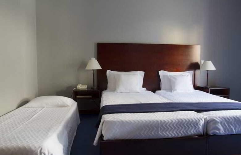 Navarras - Room - 2