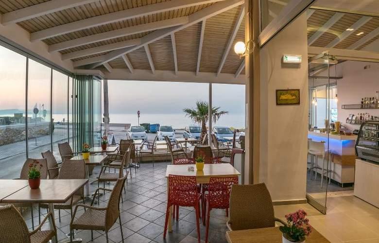 Esperia Beach - Bar - 6