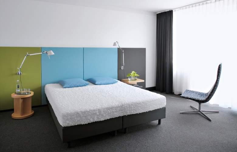 Otto - Room - 2