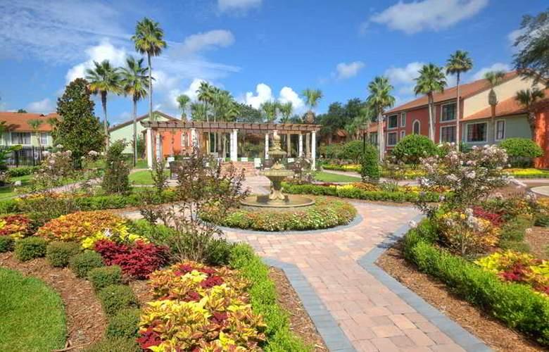 Legacy Vacation Resorts Orlando former Celebrity - Hotel - 6