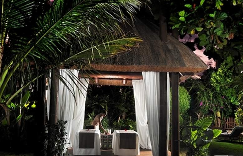 The Ritz-Carlton, Abama - Services - 105