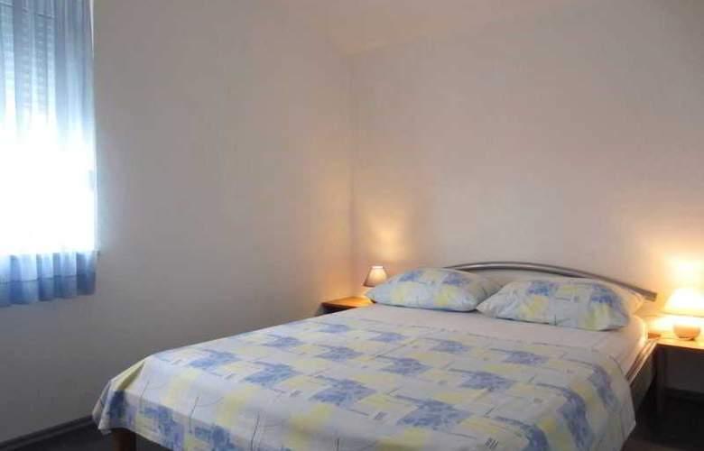 Apartmani Kelam - Room - 10