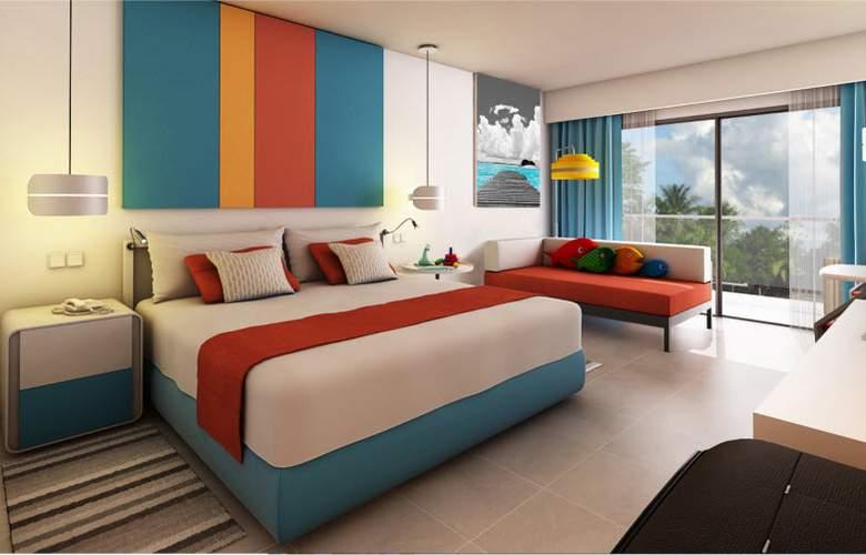 Iberostar Bella Vista Varadero - Room - 2