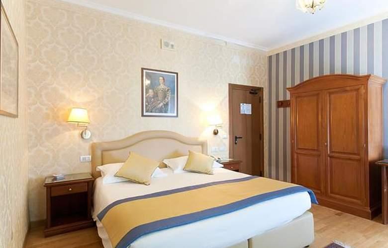 Piazza Di Spagna - Hotel - 5