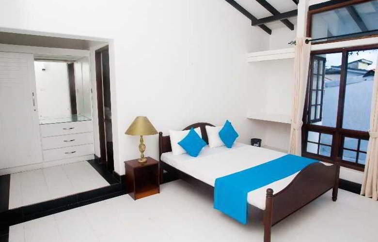 Lavinia Villa - Room - 13