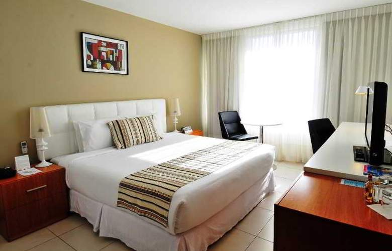 Real Colonia Hotel & Suites - Room - 25
