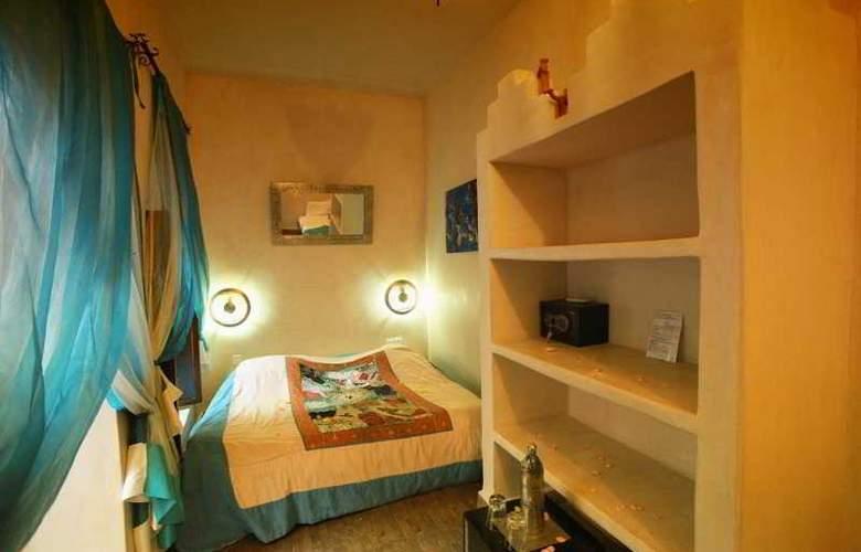 Riad El Grably - Hotel - 11