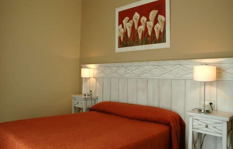 Piedramar - Room - 1