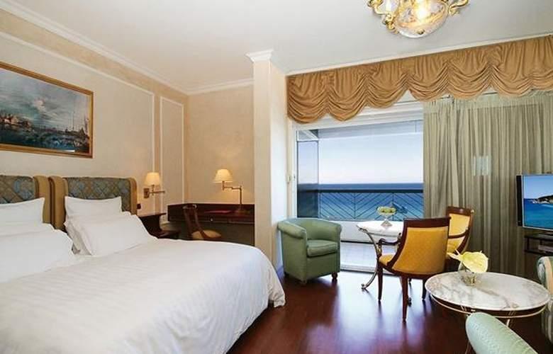 Del Mare - Hotel - 3