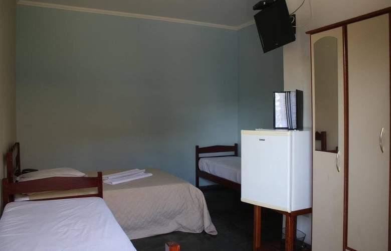 Refugio - Room - 9