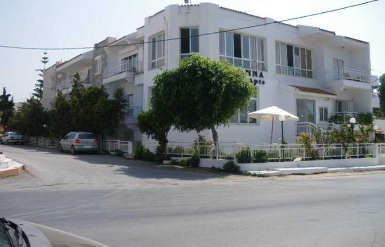 Anna - Hotel - 1