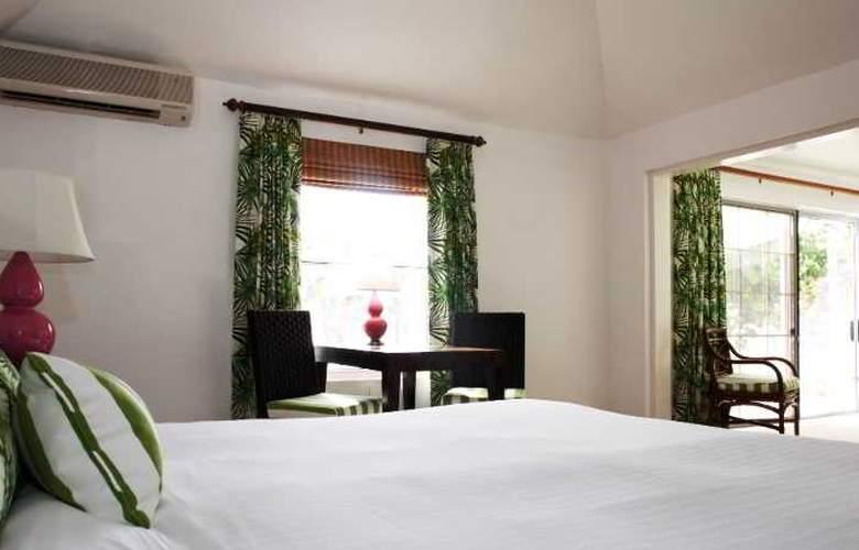 Cambridge Beaches Resort & Spa - Room - 10