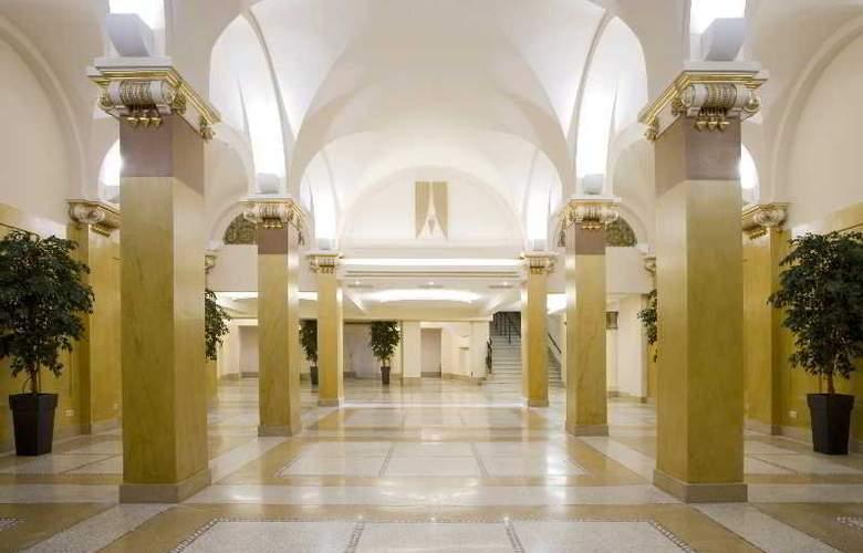 Marivaux - Hotel - 6